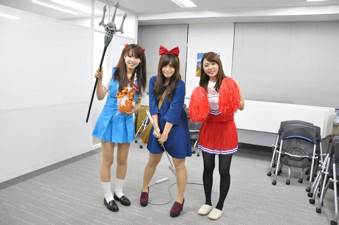 DSC_0540 (コピー)