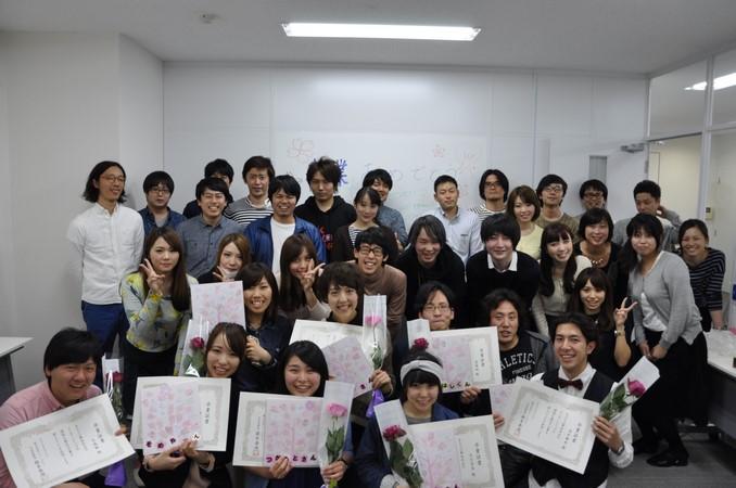 DSC_0600 (コピー)