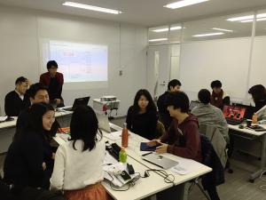 course_ogawa