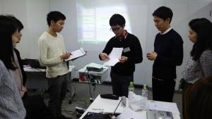 course_yazawa
