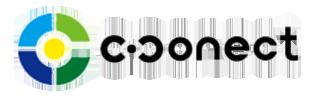 シー・コネクト公式広報ブログ