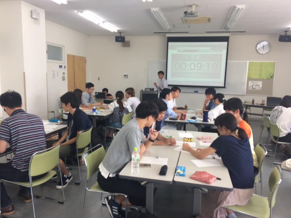 career_aomori1
