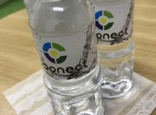 シーコネ水2